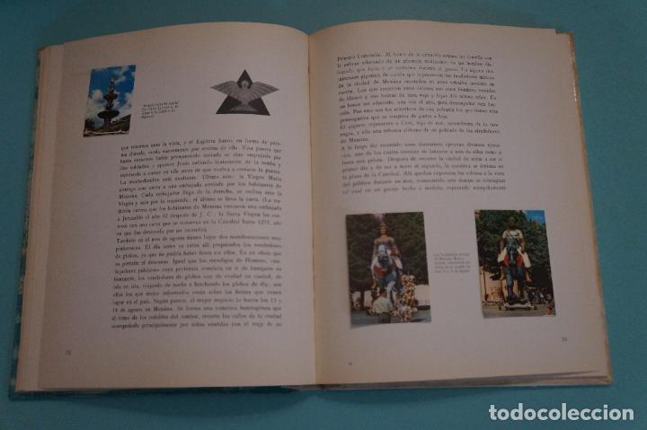 Coleccionismo Álbum: ÁLBUM COMPLETO DE LOS VIAJES DE ULISES AÑO 1962 DE NESTLÉ - Foto 42 - 64323207