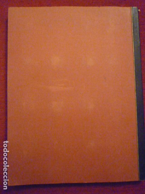 Coleccionismo Álbum: ALBUM ALEMAN COMPLETO Y EN MUY BUEN ESTADO DE LA HISTORIA DEL MUNDO. (GESTALTEN DER WELTGESCHICHTE). - Foto 2 - 66977658