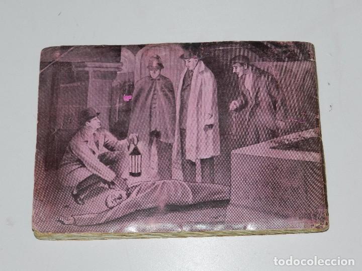 Coleccionismo Álbum: ALBUM FRANKENSTEIN Y EL HOMBRE LOBO , COMPLETO !!! 144 CROMOS DE LA PELICULA , EDT FHER - Foto 2 - 79336549