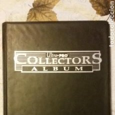 Coleccionismo Álbum: COLECCION COMPLETA CARTAS MAGIC ALARA RENACIDA. Lote 79680513