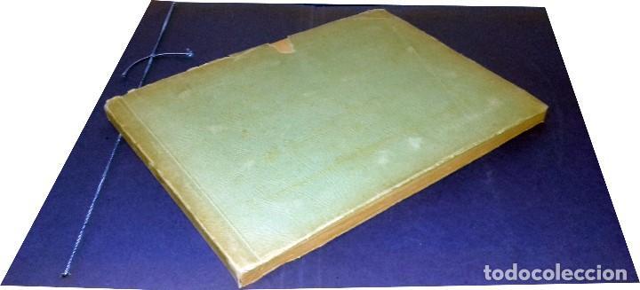 Coleccionismo Álbum: Märchen der völker, INCLUYE DON QUIJOTE, Cigarrillos Bilderdienst 1933 Completo- 150 cromos Alemania - Foto 16 - 83141548