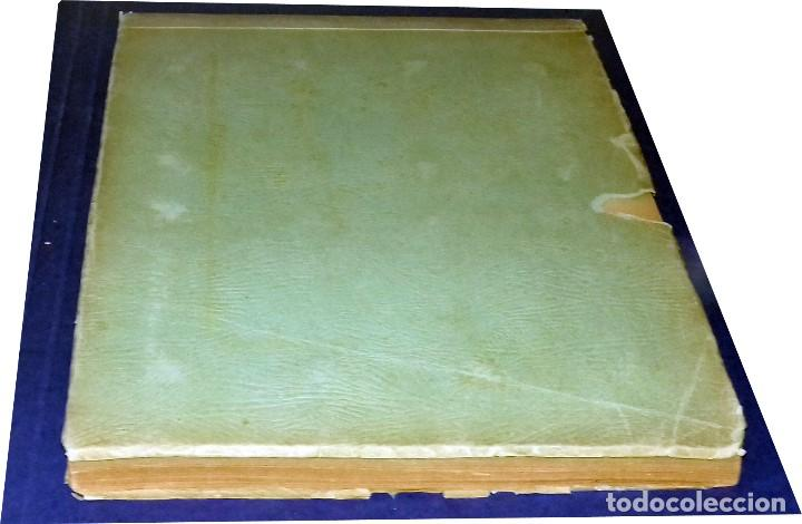 Coleccionismo Álbum: Märchen der völker, INCLUYE DON QUIJOTE, Cigarrillos Bilderdienst 1933 Completo- 150 cromos Alemania - Foto 17 - 83141548