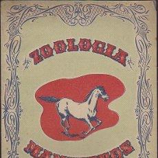 Coleccionismo Álbum: ALBUM COMPLETO ZOOLOGIA MAMIFEROS CROMOS CULTURA EDITORIAL BRUGUERA. Lote 101463583