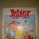 Coleccionismo Álbum: ALBUM DE ASTERIX Y OBELIX COMPLETO TOTALMENTE. Lote 105338039