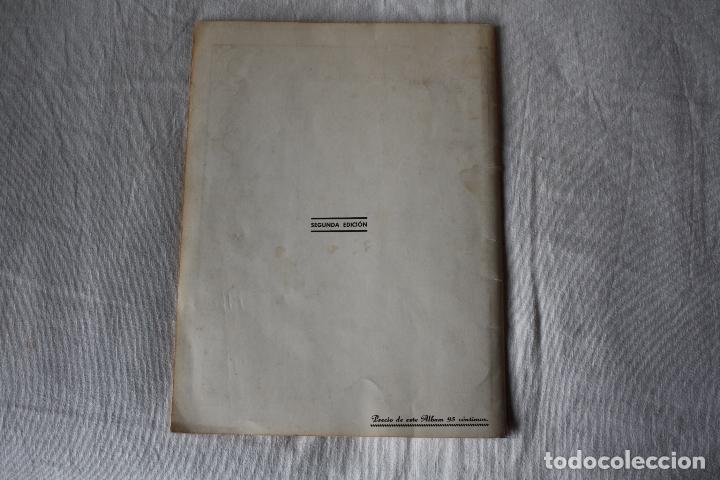 Coleccionismo Álbum: LA VOZ DE CANTABRIA. CULTURA MONTAÑESA. 1932-1933. COMPLETO. - Foto 18 - 105727799