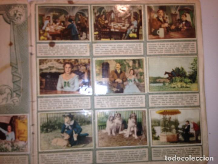 Coleccionismo Álbum: Sissi emperatriz - Foto 5 - 112161479