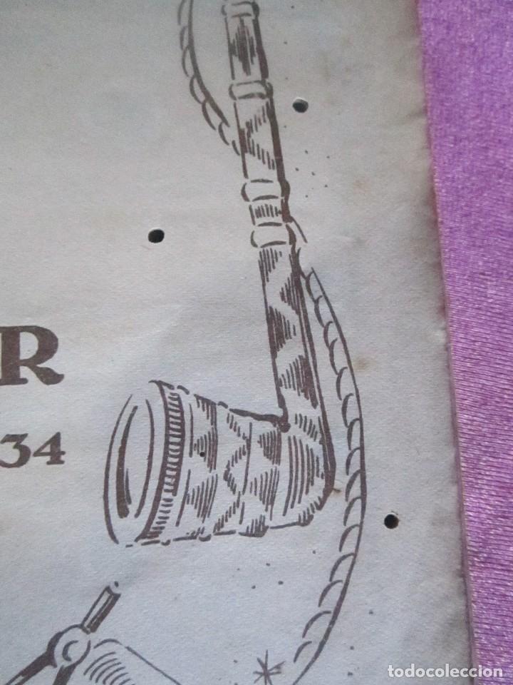 Coleccionismo Álbum: ALBUM COMPLETO HISTORIAS DE CONQUISTADORES Y HAZAÑAS DE PIELES ROJAS . - Foto 6 - 115021319