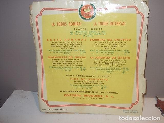 Coleccionismo Álbum: ALBUM COMPLETO DE SISSI VER DESCRIPCION,BARATO - Foto 10 - 115139203