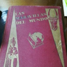 Coleccionismo Álbum: ALBUN NESTLE . Lote 119948275
