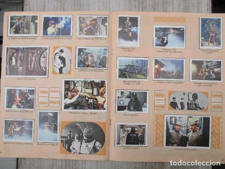 Coleccionismo Álbum: - Foto 2 - 124534635