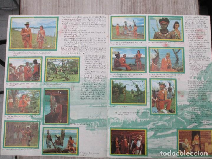 Coleccionismo Álbum: - Foto 2 - 124536651
