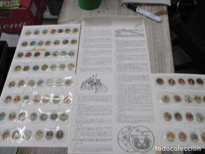 Coleccionismo Álbum: - Foto 2 - 124539667