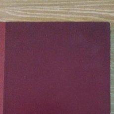 Coleccionismo Álbum: ALBUM DE CROMOS NESTLE EDITADO EN BELGICA, DE WONDEREN DER WERELD , COMPLETO . Lote 124916255
