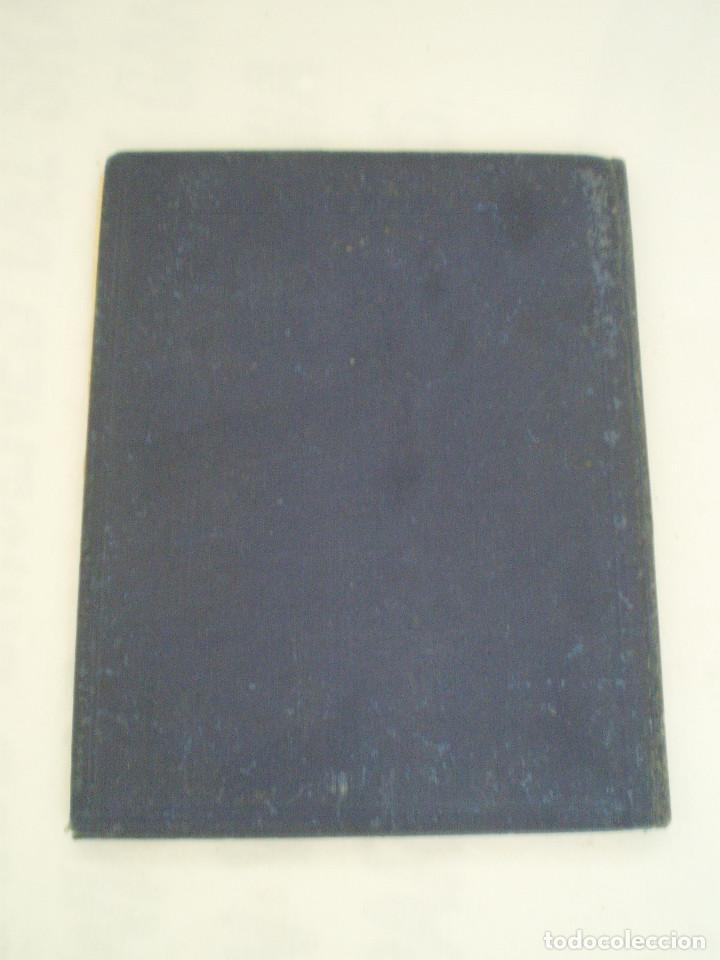 Coleccionismo Álbum: ALBUM MARAVILLAS DEL MUNDO COMPLETO NESTLE - Foto 9 - 140846966