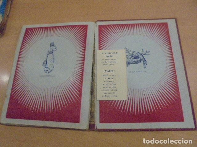 Coleccionismo Álbum: LAS MARAVILLAS DEL MUNDO - COMPLETO - NESTLE - Foto 9 - 147059510