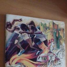 Collectionnisme Album: ALBUM EL PORQUE DE LAS COSAS Nº 2 COMPLETO ORIGINAL AÑOS 70 BIMBO. Lote 152277990