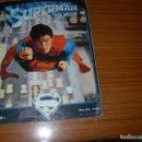 Coleccionismo Álbum: SUPERMAN COMPLETO 185 CROMOS EDITA FHER . Lote 164656594