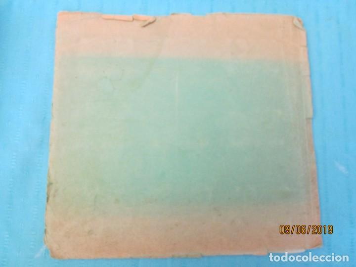 Coleccionismo Álbum: REISE DURCH DEUTSCHLAND - Foto 6 - 167589380