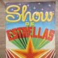 Lote 174970593: ALBUM DE CROMOS COMPLETO SHOW DE ESTRELLAS - MAGA