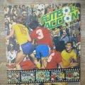 Lote 174970998: ALBUM DE CROMOS COMPLETO FUTBOL EN ACCION 82 - DANONE / 82