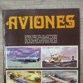 Lote 175220274: ALBUM DE CROMOS - AVIONES - SUSAETA - COMPLETO
