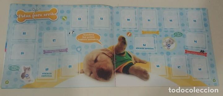 Coleccionismo Álbum: Album NARIGONES 2 Hana Deka - Editorial Navarrete 100% Completo - Foto 3 - 177531103