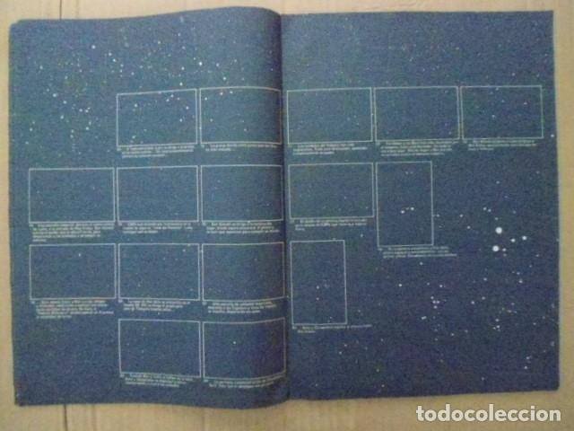 Coleccionismo Álbum: STAR WARS 1977 ALBUM CASI VACIO + ALBUM PARA COMPLETAR - LEER DESCRIPCION - Foto 6 - 178265065