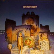 Coleccionismo Álbum: ALBUM COMPLETO FEM TARRAGONA - PARA PEQUEÑOS -144 CROMOS . Lote 179064927