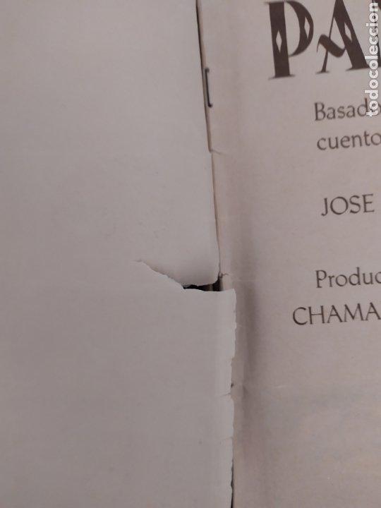 Coleccionismo Álbum: ÁLBUM DE LA PELÍCULA MARCELINO PAN Y VINO. EDITORIAL FHER. COMPLETO 240 CROMOS - Foto 5 - 181073477