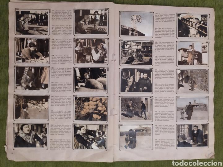 Coleccionismo Álbum: ÁLBUM DE LA PELÍCULA MARCELINO PAN Y VINO. EDITORIAL FHER. COMPLETO 240 CROMOS - Foto 31 - 181073477