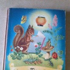 Coleccionismo Álbum: ALBUM NESTLE , SUIZO - TOMO I COMPLETO -. Lote 184187195