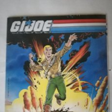 Coleccionismo Álbum: ALBUM DE CROMOS GIJOE. COMPLETO. PANINI 1987. Lote 185900368