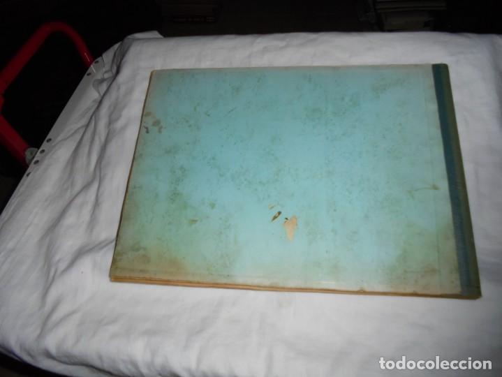 Coleccionismo Álbum: ALBUM Nº 1.LAS BELLEZAS DE ASTURIAS.JUAN GIL CANELLAS.OVIEDO 1933.-COMPLETO - Foto 11 - 192080566