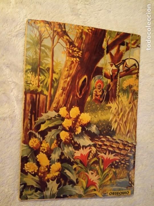 Coleccionismo Álbum: ALBUM GRANDES CACERIAS FERMA CASI COMPLETO FALTAN SOLO TRES CROMOS DIBUJOS DE BEAUMONT - Foto 2 - 195376385