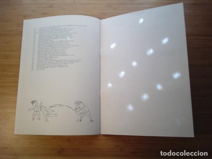 Coleccionismo Álbum: LES FONTS DE BARCELONA - ALBUM COMPLETO DE CAIXA CATALUÑA - MUY BUEN ESTADO - GORBAUD - Foto 19 - 201821323