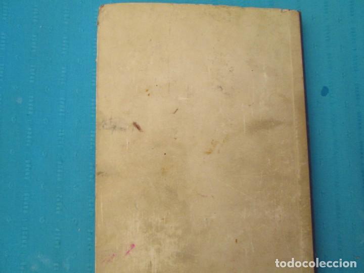Coleccionismo Álbum: SELLOS DEL AHORRO INFANTIL - Foto 6 - 210363376