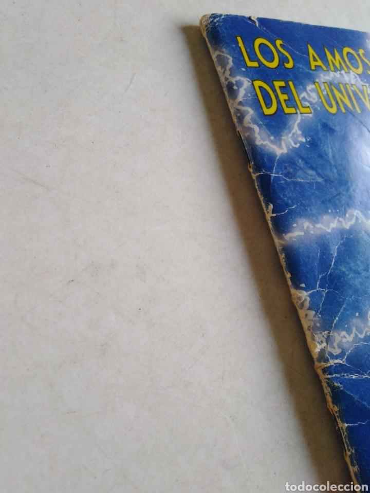 Coleccionismo Álbum: Álbum completo masters of the universe, los amos del universo, 1983 - Foto 22 - 221567810