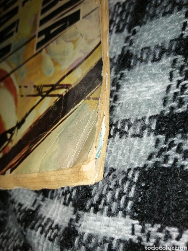 Coleccionismo Álbum: ÁLBUM COMPLETO HISTORIA DE ESPAÑA - Foto 13 - 221748818
