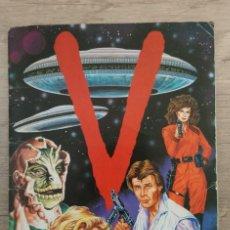 Coleccionismo Álbum: V. Lote 222118708