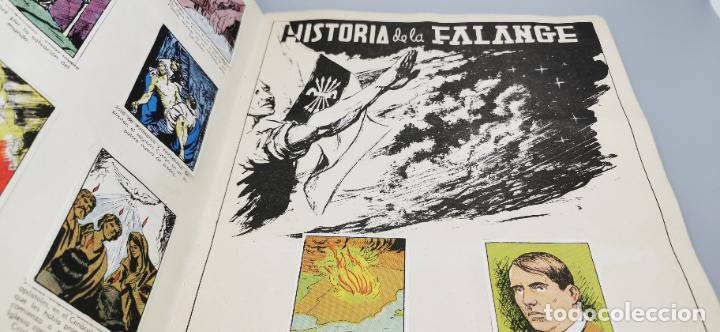Coleccionismo Álbum: ALBUM FLECHA- COMPLETO - Foto 4 - 246863155