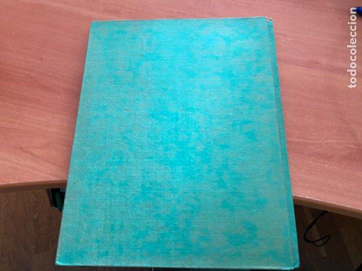 Coleccionismo Álbum: LAS MARAVILLAS DEL UNIVERSO * * * NETSLE ALBUM COMPLETO CON HOJA CUPONES (COIB26) - Foto 21 - 255549865