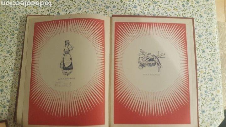 Coleccionismo Álbum: ALBUM DE CROMOS. LAS MARAVILLAS DEL MUNDO. NESTLE - Foto 21 - 257556630