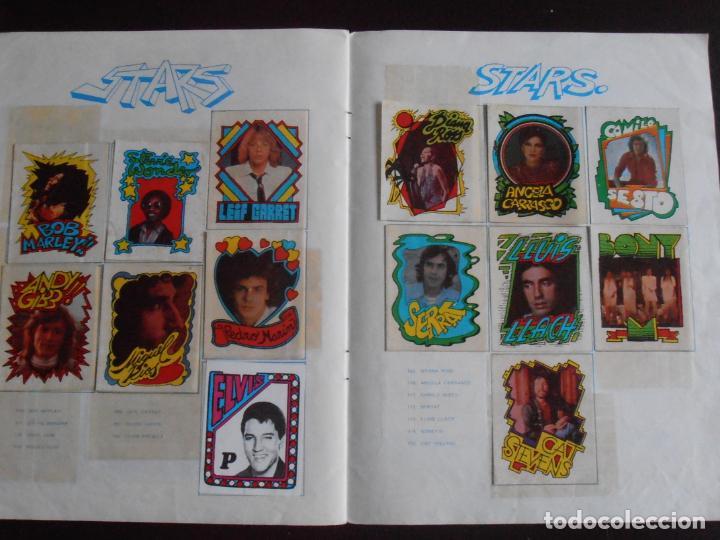Coleccionismo Álbum: ALBUM DE CROMOS, ESCUDOS, COMPLETO, DIFUSORA DE CULTURA - Foto 9 - 261358665