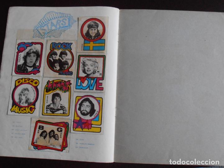 Coleccionismo Álbum: ALBUM DE CROMOS, ESCUDOS, COMPLETO, DIFUSORA DE CULTURA - Foto 10 - 261358665
