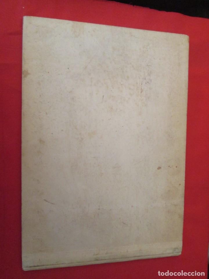 Coleccionismo Álbum: CHOCOLATS VICTORIA L´EUROPE EN IMAGES - Foto 5 - 277680133