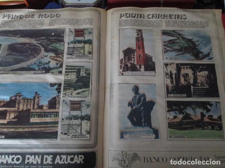 Coleccionismo Álbum: MI ARRIO ES ASI - Foto 2 - 278365908