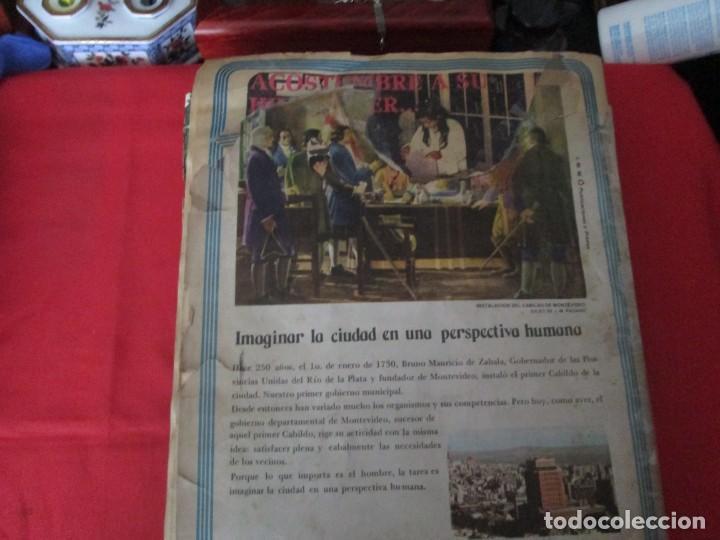Coleccionismo Álbum: MI ARRIO ES ASI - Foto 4 - 278365908