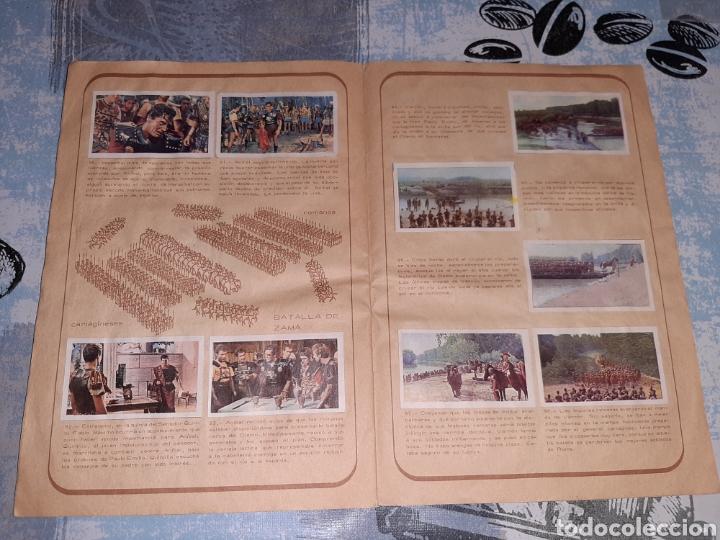 Coleccionismo Álbum: Anibal, Ruiz Romero, Colección completa - Foto 6 - 286342358