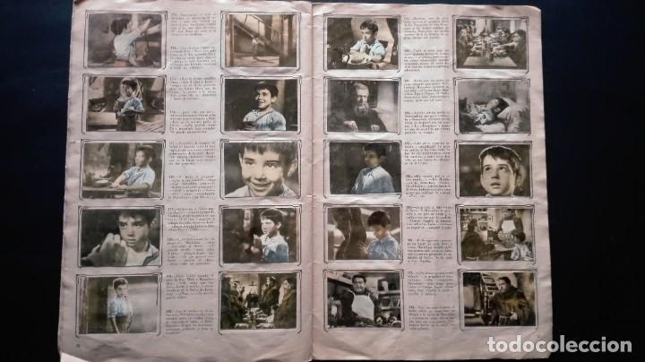 Coleccionismo Álbum: ALBUM CROMOS MARCELINO PAN Y VINO - Foto 13 - 289818383