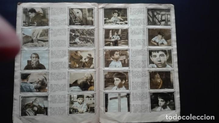 Coleccionismo Álbum: ALBUM CROMOS MARCELINO PAN Y VINO - Foto 15 - 289818383